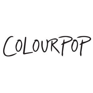 ColourPop:25% OFF Poppy Collection