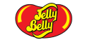 Jelly Belly Deals
