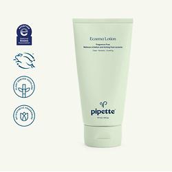 Eczema Lotion