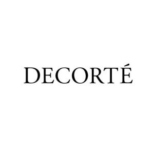 Decorte:Up to 25% OFF Sitewide