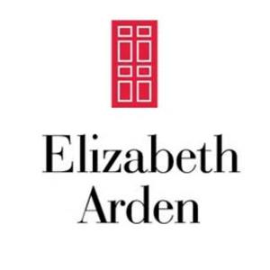 Elizabeth Arden: 20% OFF+GWP