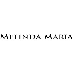 Melinda Maria: Extra 15% OFF Your Order