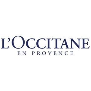 L'Occitane: 20% OFF Sitewide