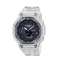 Casio 手表