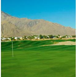 Desert Falls Country Club