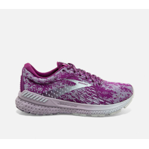 Brooks Running UK; Free Shipping On All Orders Over £75