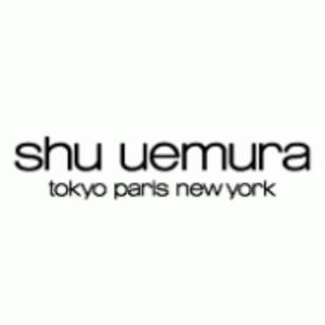 Shu Uemura:Up to 40% OFF Spring Sale