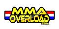 MMA Overload Deals