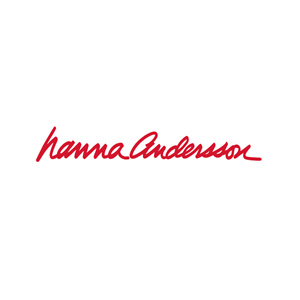 Hanna Andersson:Kids clothing 75% OFF Sale