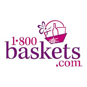 1800baskets.com: Save 10% OFF Storewide