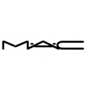 MAC Cosmetics:30% OFF+GWP