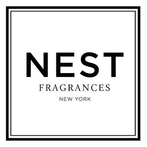 SkincareRx:NEST Fragrances 25% OFF