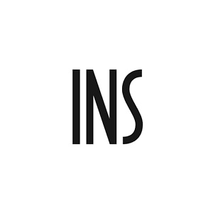 INS: Free Shipping On Orders $39+
