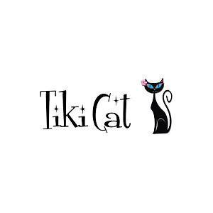 PETCO:Tiki Cat Sale 25% OFF with any $50 purchase
