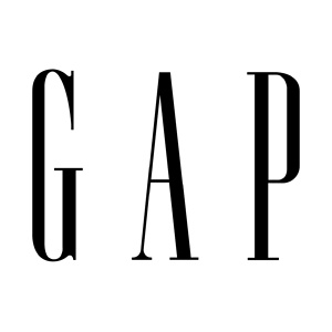 Gap:Clothing Up to 75% OFF