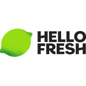 HelloFresh CA: New Customers Enjoy $90 OFF First 4 Boxes & Free Shipping On The 1st Box
