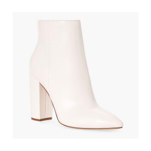 JustFab Canada: Up to $10 For Your First Pair