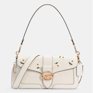 COACH Outlet:Up to 60% OFF Sale