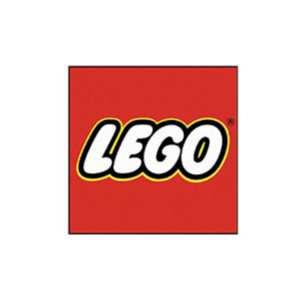 Amazon: Up to 40% OFF LEGO Sale