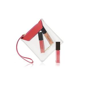 Elizabeth Arden 4-Pc. Touch Of Shine Mini Lip Gloss Gift Set