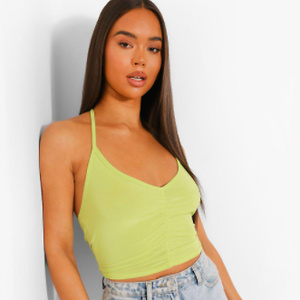 boohoo.com: Save 60% OFF All Products