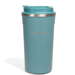ON THE GO COFFEE CUP