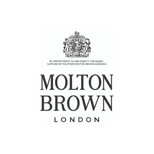 Molton Brown US:Free gift