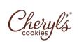 Cheryl's Cookies Deals
