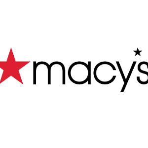 Macy's:Up to 75% OFF Flash Sale