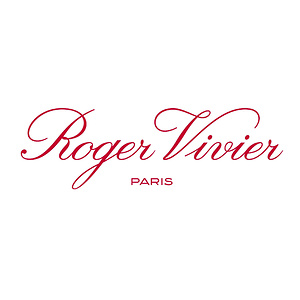 Saks Fifth Avenue Roger Vivier Shoes Sale Earn Up to a $700 Gift Card
