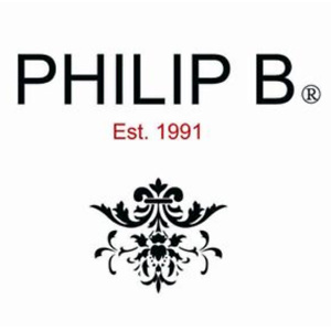 SkinStore:29% OFF On Any Philip B Purchase