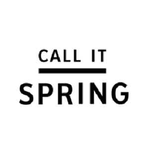 Call It Spring CA: Get Up to 30% OFF Sale Shoes&Bags Styles