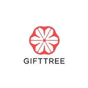 GiftTree: Get Up to $25 OFF Birthday Gifts