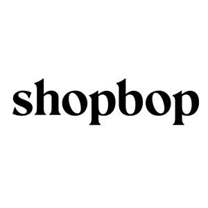 Shopbop: Up to 25% OFF Sale
