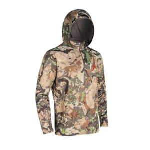 Sportsman's Warehouse: Up to 15% OFF Your Order