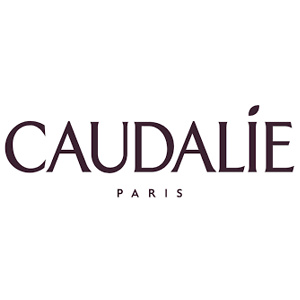 Caudalie US: Shop New Releases From $28 & Free 4-piece Gift On Orders $150+