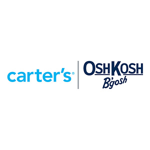 Carter's OshKosh B'gosh Canada: Get Up to 70% OFF for Baby's Clearance Items