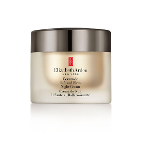 Elizabeth Arden: 8 Free Gifts With Orders Over $75