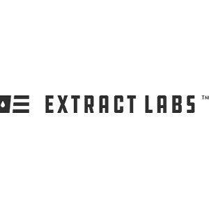 Extract Labs: Free Domestic Shipping On Orders $50+