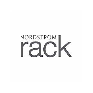 Nordstrom Rack:Kids' Styles ft. Levi's Up to 65% Off