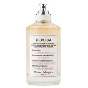 SSENSE:15% OFF Maison Margiela Perfume