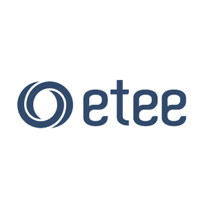 etee: 10% OFF Your First Purchase