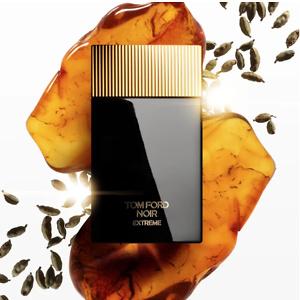 Tom Ford Noir Eau de Parfum Spray - 3.4 oz.