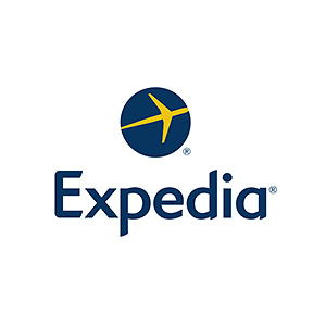 Expedia UK: Get 8% OFF Hotel Booking
