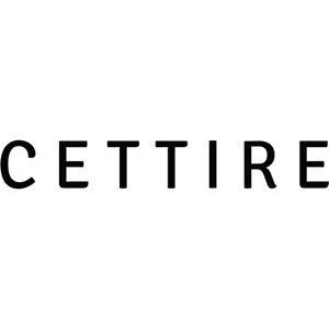 Cettire: Get Up to 50% OFF Sale Items