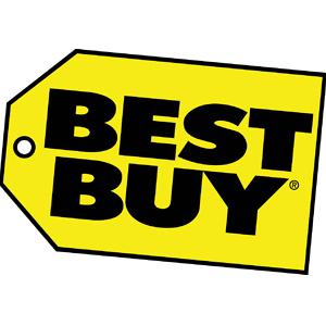 Best Buy:4-Day Sale