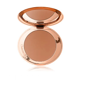 Charlotte Tilbury US: $15 OFF Orders over $75 with Friend Referral