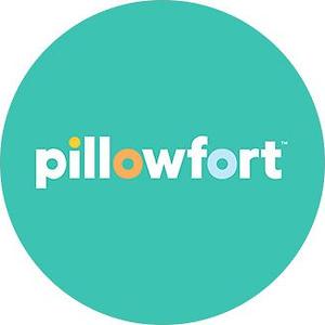 Target: Pillowfort 儿童家居、家具 新品