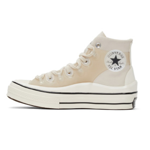 Converse x Kim Jones  Shoes