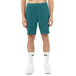 基础款舒适短裤